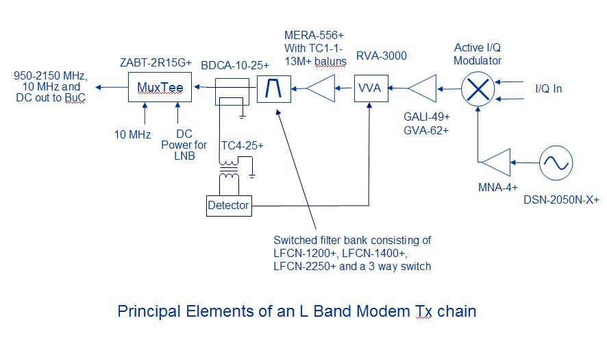 电路 电路图 电子 原理图 886_512